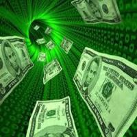 Средний чек продолжает снижаться, число транзакций растет