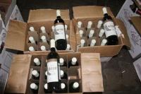 Алкоголь разрешат высылать из страны