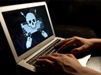 РАЭК просит не блокировать сайты без суда