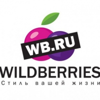 Партнеры отправили Wildberries в суд