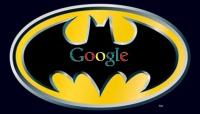 Google помогает жертвам хакеров