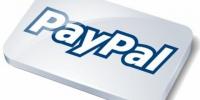 PayPal выпустил приложение для смартфона Amazon Fire