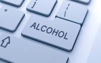 Депутаты предлагают разрешить торговлю алкоголем в Сети