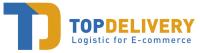 Курьерская служба TopDelivery  получила инвестиции на развитие