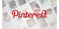 Pinterest начнет продавать рекламу с оплатой за показы