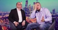 Oborot.ru запустил видеоблог о ecommerce