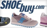 Wal-Mart покупает ShoeBuy.com