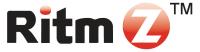 Ritm-Z дарит скидку 7% по случаю семилетия