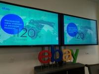 """eBay применит """"русский метод"""", чтобы догнать Amazon"""