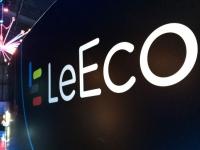 Холдинг LeEco продал акции на $2,44 млрд