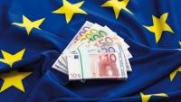 """Покупки """"в один клик"""" в ЕС могут ограничить"""