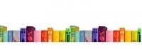 Издатели находят в онлайне прямой выход на читателя