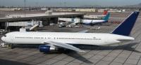 Amazon арендовал 40 самолетов для собственной доставки
