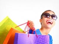 Шоппинг в отпуске: зимняя одежда по летним ценам
