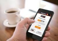 Платежные системы подружились с мобильными кошельками