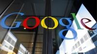 У Google обновки для интернет-магазинов