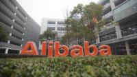Выручка Alibaba Group выросла на 59%