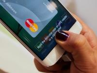 Samsung Pay пришел в Россию