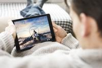 Онлайн-кинотеатрам якобы нечего бояться