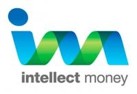 Платежи через новые онлайн-кассы уже идут