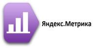"""""""Метрика"""" изменила подход к сегментации пользователей"""