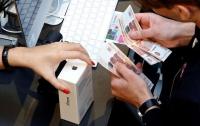 Союз потребителей России поддержал идею ввести арбитраж для ИМ