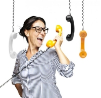 AdWords отследит звонки-конверсии