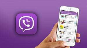 Брендам будет удобнее продвигаться в Viber