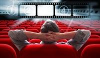 За счет чего вырос на треть рынок видеосервисов?