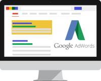 За продвижение каких товаров забанят в Google