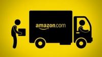 У продавцов на Amazon началась миграция
