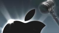 Apple пошла на мировую c российскими интернет-магазинами