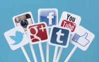 Что ждут от вас клиенты в соцсетях?