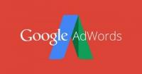 AdWords разрешит слать SMS продавцу