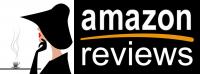 Amazon ужесточил борьбу с фальшивыми отзывами