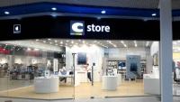 Cstore растет в онлайне без интернет-магазина