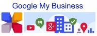 """Google обновил интерфейс """"Моего бизнеса"""""""