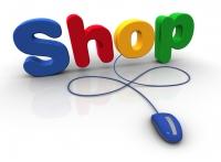 РАЭК и РОЦИТ составят свой рейтинг интернет-магазинов