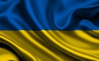 Украинский рынок продолжает падение