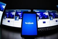 Клики уходят в мобильный FB, а конверсии остаются на десктопах