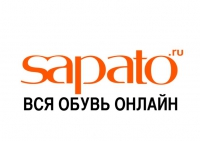 Sapato становится маркетплейсом