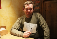 """Уволен на…"" экс-сотрудник Wikimart не получит 1 млн за матерную запись в трудовой"