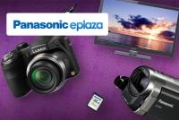 Официальный ИМ Panasonic в России уличили в сливе паролей