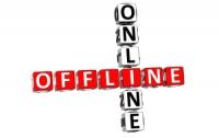 В Европе онлайн хотят приравнять к офлайну