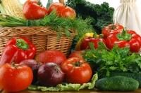 Здоровой бизнес: как заработать на овощах