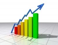 Ecommerce в Европе растет по 16% за год