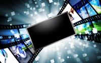 Онлайн-кинотеатры хотят оставить без иностранных инвестиций