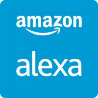 Amazon тестирует голосового помощника