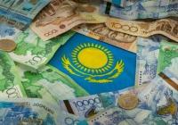 Казахские интернет-магазины взяли тайм-аут