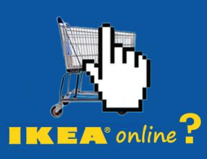 IKEA начала интернет-продажи в России: подробности